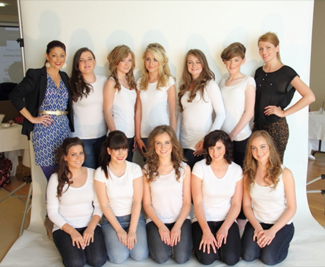 http://www.catwalkmodels.ie/uploads/images/teen-boot-camp.jpg